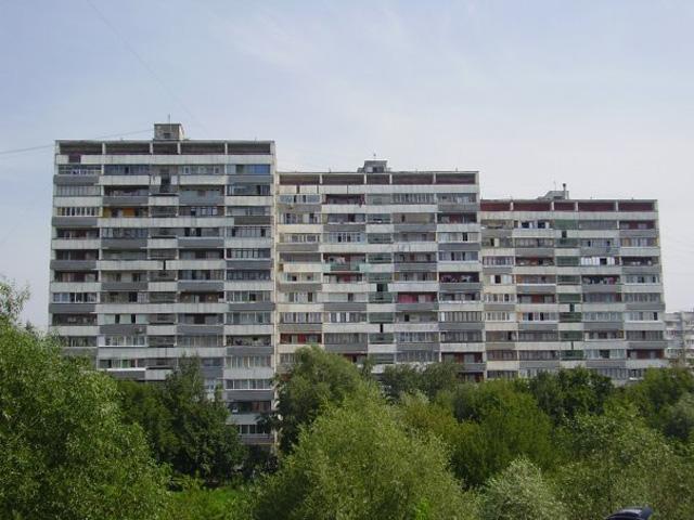 Серия дома и(209)а.