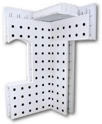 Технология строительства зданий Пластбау-3