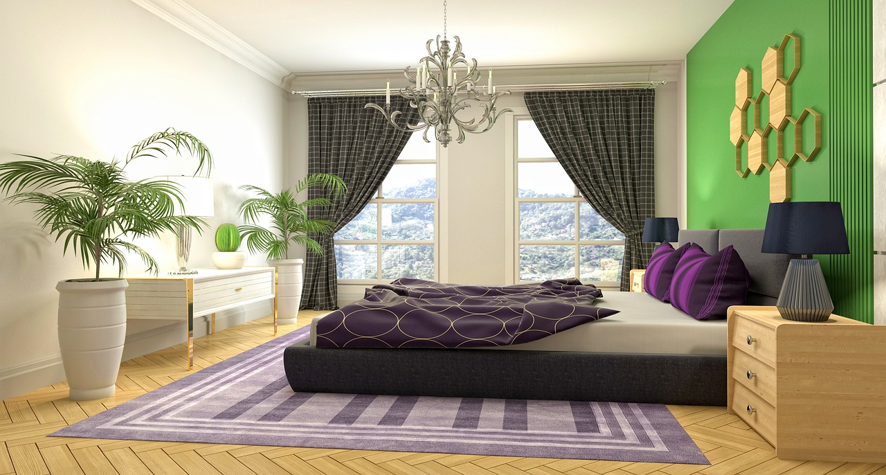 дизайн комнаты +для взрослой девушки