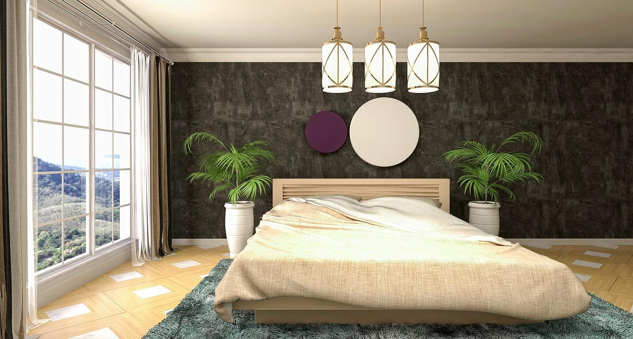 дизайн комнаты +для молодой девушки