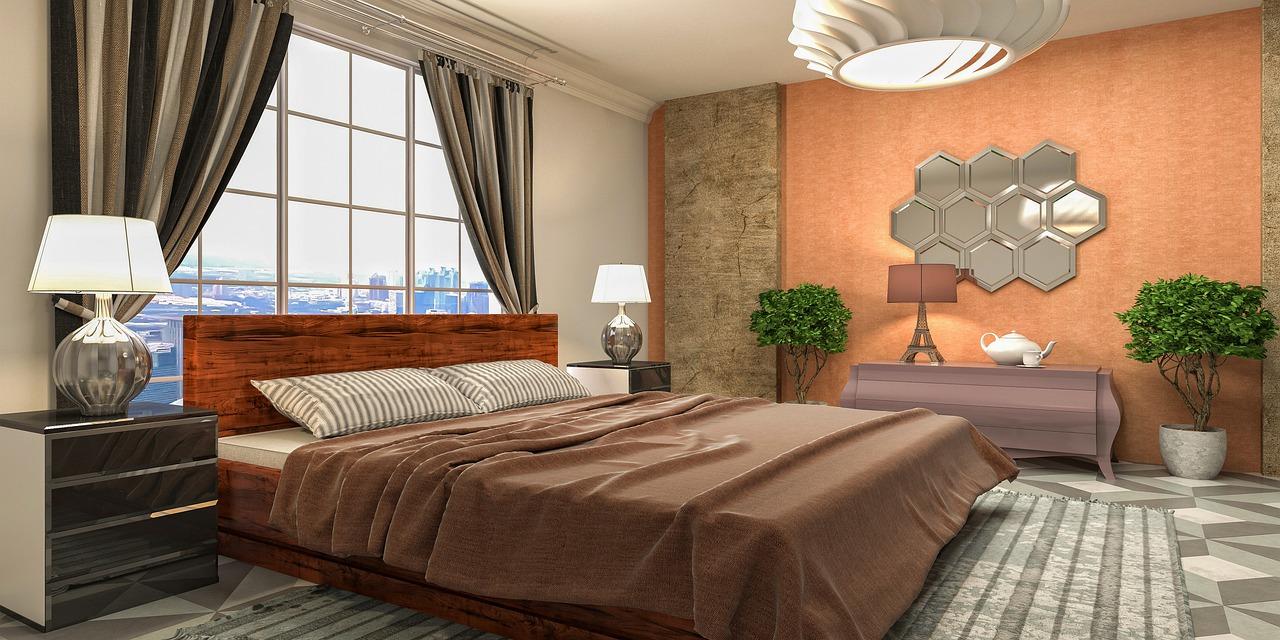 дизайн интерьера комнаты +для девушки