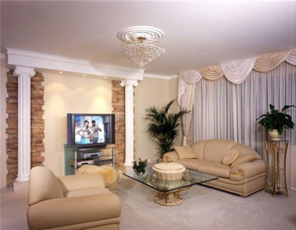 Дизайн коридора в квартире своими руками фото