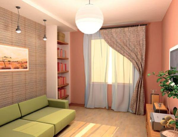 фото ремонтов квартир в ульяновске