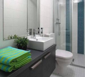 Дизайн комнаты на 5 кв м