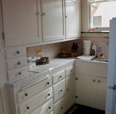 5 квадратов кухня дизайн фото