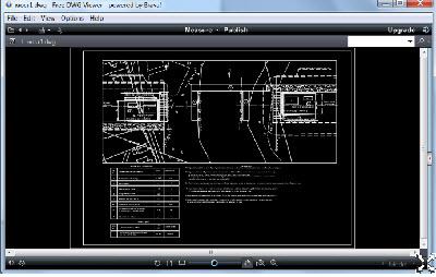Скачать Бесплатно Программа Просмотра Файлов Dwg - фото 8