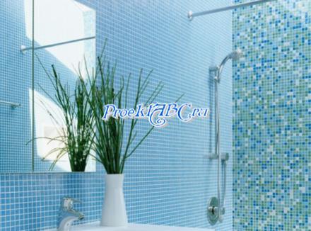 кафельная плитка для ванной комнаты фотогаллерея