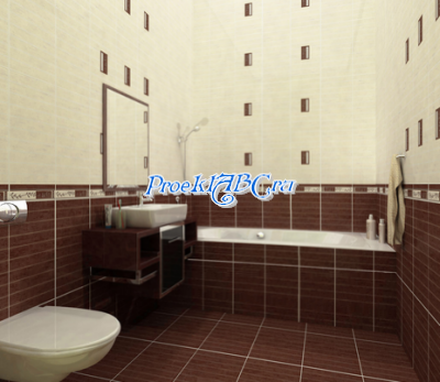 кафельная плитка для ванной комнаты фото