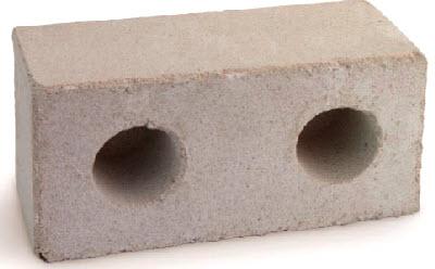 характеристики силикатного кирпича