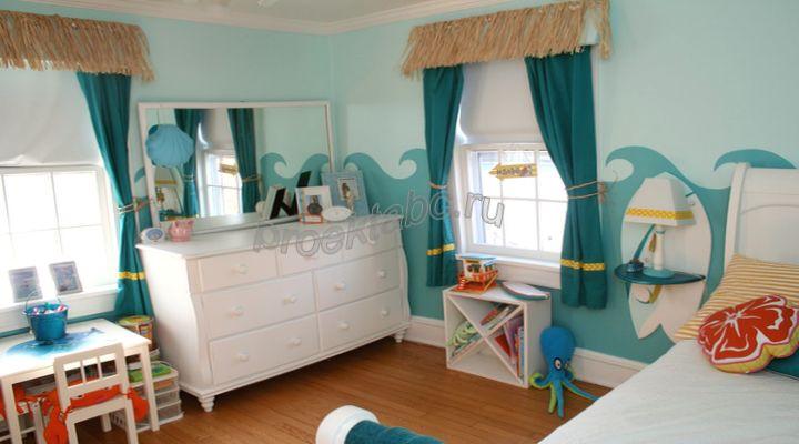 Дизайн фото комнат девочкам подросткам
