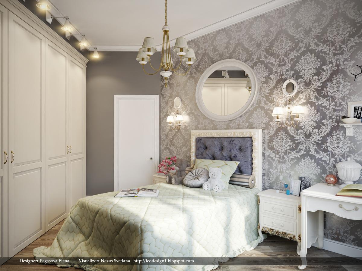 комната проститутки фото