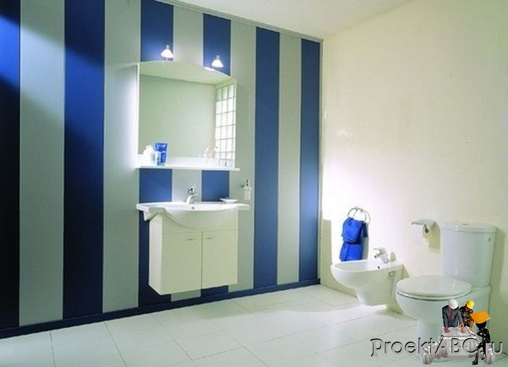 панели для ванной комнаты фото