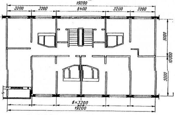 план 602 (1-ЛГ-602)